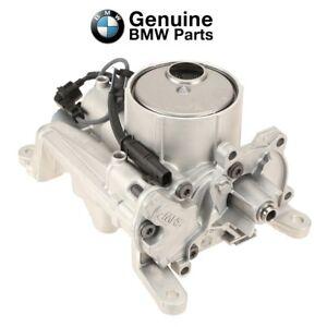 NEW For Mini Cooper Countryman Paceman Engine Oil Pump Genuine 11 41 7 647 376