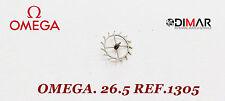 OMEGA 26.5 REF.1305