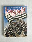 Coffret DVD Bagad ! - Une légende bretonne + 1 CD Audio