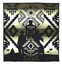 Pendleton Star Wars: Rogue One Throw Blanket Wool Limited Edition #1152