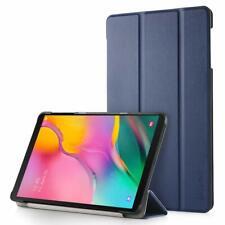 Schutzhülle für Samsung Galaxy Tab A 10.1 2019 Hülle Tablet Tasche SM-T515/T510