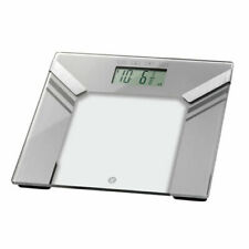 Weight Watchers 8918U Ultra Slim Body Analyser Scales