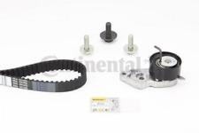 Zahnriemensatz für Riementrieb CONTINENTAL CTAM CT881K2