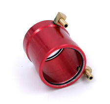 Water Cooling Jacket for 40mm Inrunner Brushless Motor in RC Boats