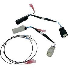 Namz O2 Enrichment Device  NR-FL-ViED-10*