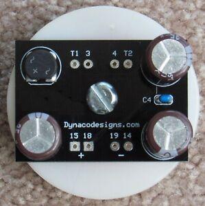 Dynaco PAS-2 / PAS-3 Filament Supply Module