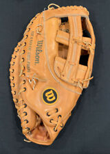 Wilson The Big Scoop Sotball Glove A9886