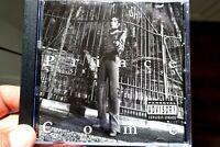 Prince 1958-1993 - Come  -  CD, VG