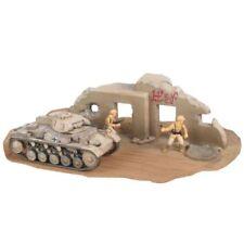 Modellini statici di veicoli militari carro armati marca Revell Scala 1:76