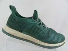 0f7f4356a3b39 Adidas Green Athletic Shoes adidas PureBoost for Men for sale