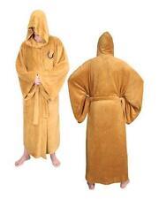 Star Wars Kleidung für Filmfans