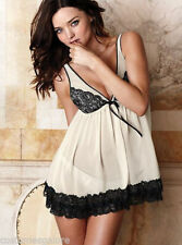 Unbranded Lace Lingerie & Intimates for Women