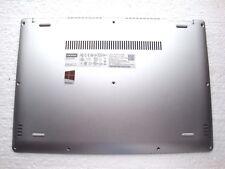 Lenovo Yoga 710-14 710-14ikb 710-14isk 80ty Cubierta De Base Inferior Funda