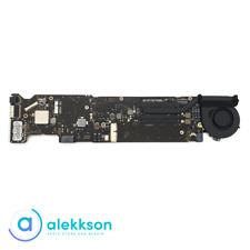 Apple MacBook Air A1466 13 2015 820-00165-A Logic Board i5 1.6GHz 4GB 8GB Multi