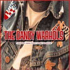 The Dandy Warhols - Thirteen Tales from Urban Bohemia [New Vinyl LP]