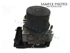 44510-06060 ABS ANTI-LOCK BRAKE PUMP ASSEMBLY 07 08 09 2007-2009 TOYOTA CAMRY
