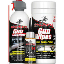 Winchester Gun Care Kit 7007