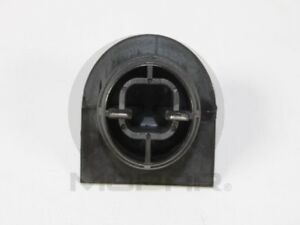 Washer Fluid Level Sensor Front Mopar 05152029AB