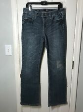 A.n.a. Women's Jeans/ Size 10/ Boot Cut