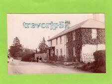Shop Post Office Willesborough Nr Ashford unused RP pc  Ref C228