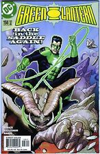 Green Lantern '03 158 VF D2