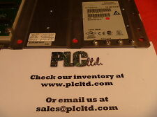140XBP01000 Used Excellent Modicon 10 Slot Backplane 140-XBP-010-00