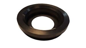 66-89 Ford Lincoln & Mercury filler neck seal