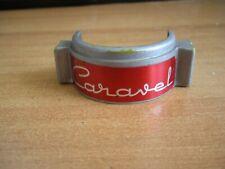 Caravel Arrarex caffettiera pompa logo parti ricambio spare parts coffee maker
