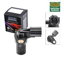 Herko Camshaft Position Sensor CMO3021 For Ford Ranger Mazda 6 2001-2010