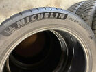 Tire Michelin Pilot Sport 4s 255 45 Zr18 Max Performance Summer
