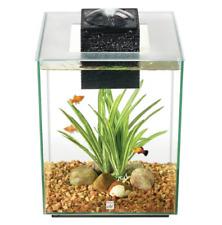 New listing Fluval Chi Aquarium Kit, 5 Gallons