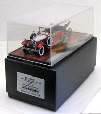 Véhicules miniatures Matrix pour Rolls-Royce 1:43