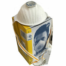 BOX Moldex Reusable Air Plus 3405 FFP3 RD Full Face Mask Washable Dust Mist Fume