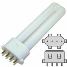 REPLACEMENT BULB FOR BULBRITE CF13DS/E27 13W