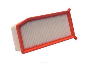 Ryco Air Filter A1853