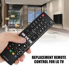 TELECOMANDO LG RICAMBIO LED LCD 3D SMART TV WORKS MODELLI AKB75095308 UNIVERSALE