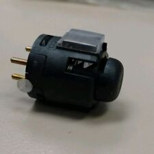 NEW OEM FORD STEERING COLUMN LOCK SWITCH PART # F58Z-7G550-A