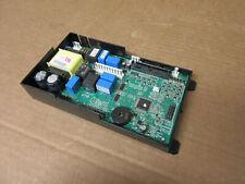 New listing Ge Dishwasher Control Board Part # Wd21X10404