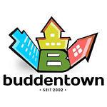 buddentown