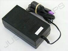 Genuine HP PhotoSmart c6175 c5180 c5183 c5188 AC Adapter Power Supply PSU