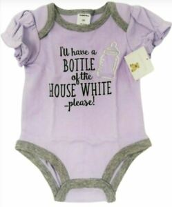 Cuddle Bear Baby Bodysuit,12 Months