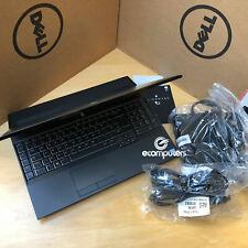 """Dell Alienware 17 Area 51M,5.0 i9-9900K,64GB,SSD & 1TB,17.3"""",nVidia 8GB RTX 2080"""