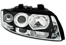 Right side D1S H7 XENON HEADLIGHT front light FOR AUDI A4 8E B6 BJ 01-04