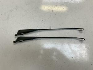 Land Rover Range Rover Classic 300 TDI Front Wiper Arms Pair