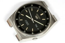 Seiko 7009-3150 automatic watch - Serial nr. 1D4029