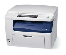 Xerox WorkCentre 6025V_BI Farb-Multifunktionsgerät A4 Drucker Kopierer Scanner