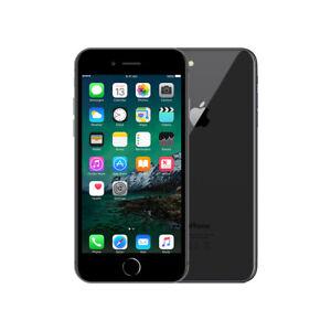 Apple iPhone 8 Plus 🔥 64GB 🔥 Space Grau (Ohne Simlock) A1897 (GSM)