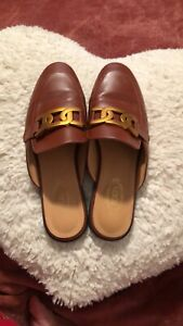 tods womens shoes size 9