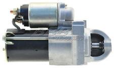 BBB Industries 6494 Remanufactured Starter