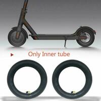 Upgraded Xiaomi Mijia M365 Electric Scooter Tires Tyres 8 1/2x2 Inflation W N0W7